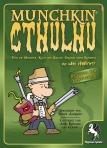 Preis - Munchkin Cthulhu